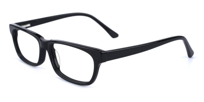 Mia-Black-Eyeglasses