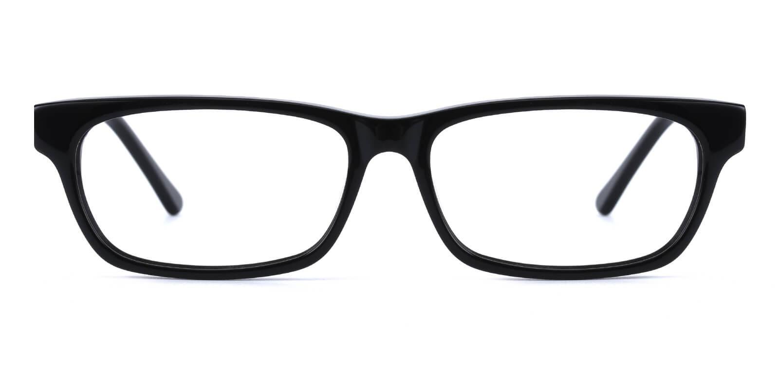 Mia-Black-Rectangle-Acetate-Eyeglasses-additional2