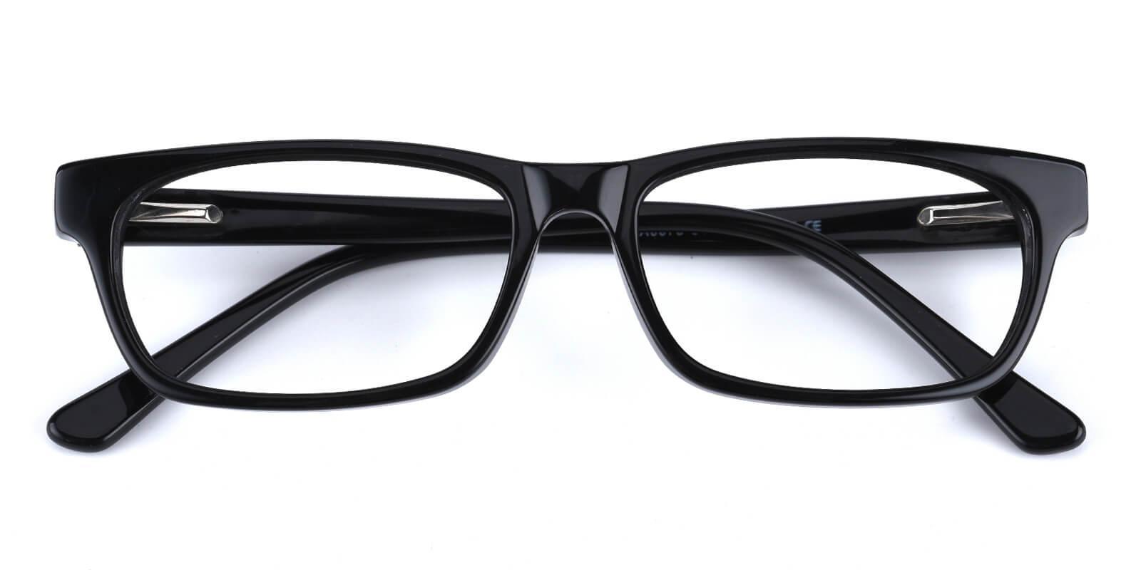 Mia-Black-Rectangle-Acetate-Eyeglasses-detail