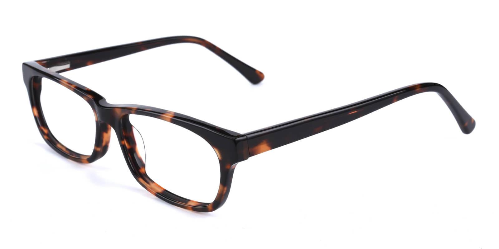 Mia-Tortoise-Rectangle-Acetate-Eyeglasses-additional1