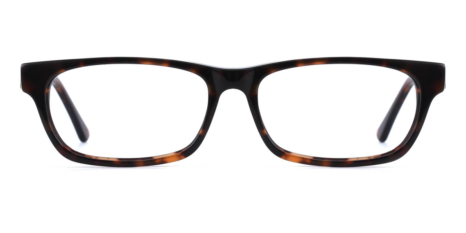 Mia-Tortoise-Rectangle-Acetate-Eyeglasses-additional2