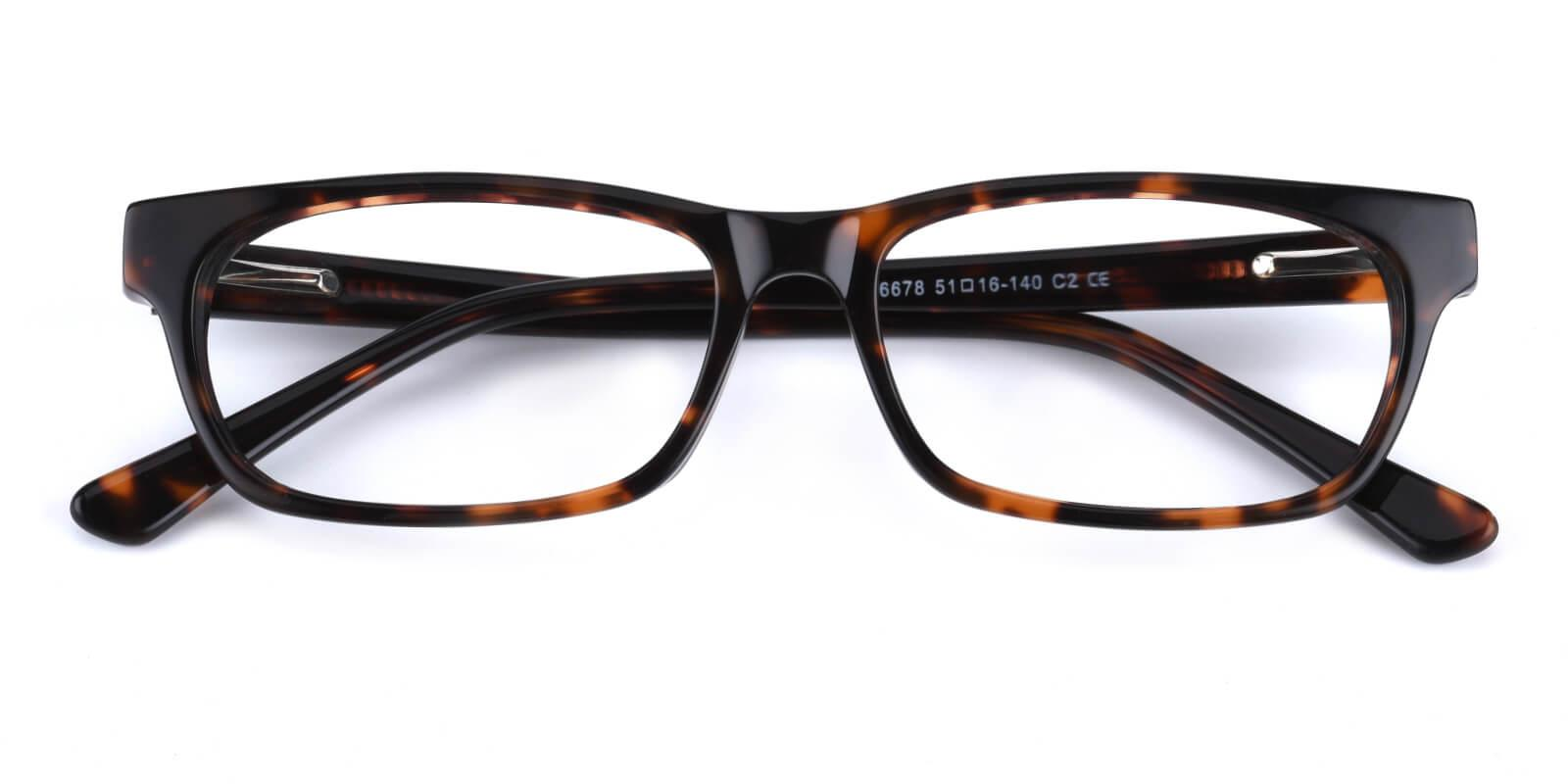 Mia-Tortoise-Rectangle-Acetate-Eyeglasses-detail