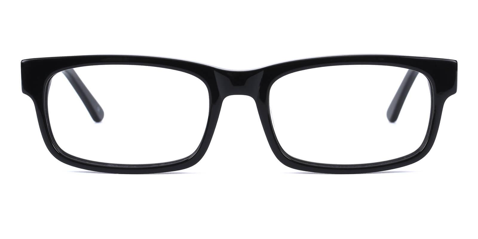 Eware-Black-Rectangle-Acetate-Eyeglasses-additional2