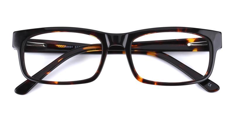 Eware-Tortoise-Eyeglasses