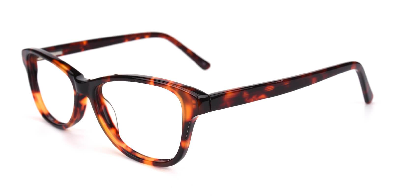 Marind-Tortoise-Cat-Acetate-Eyeglasses-additional1