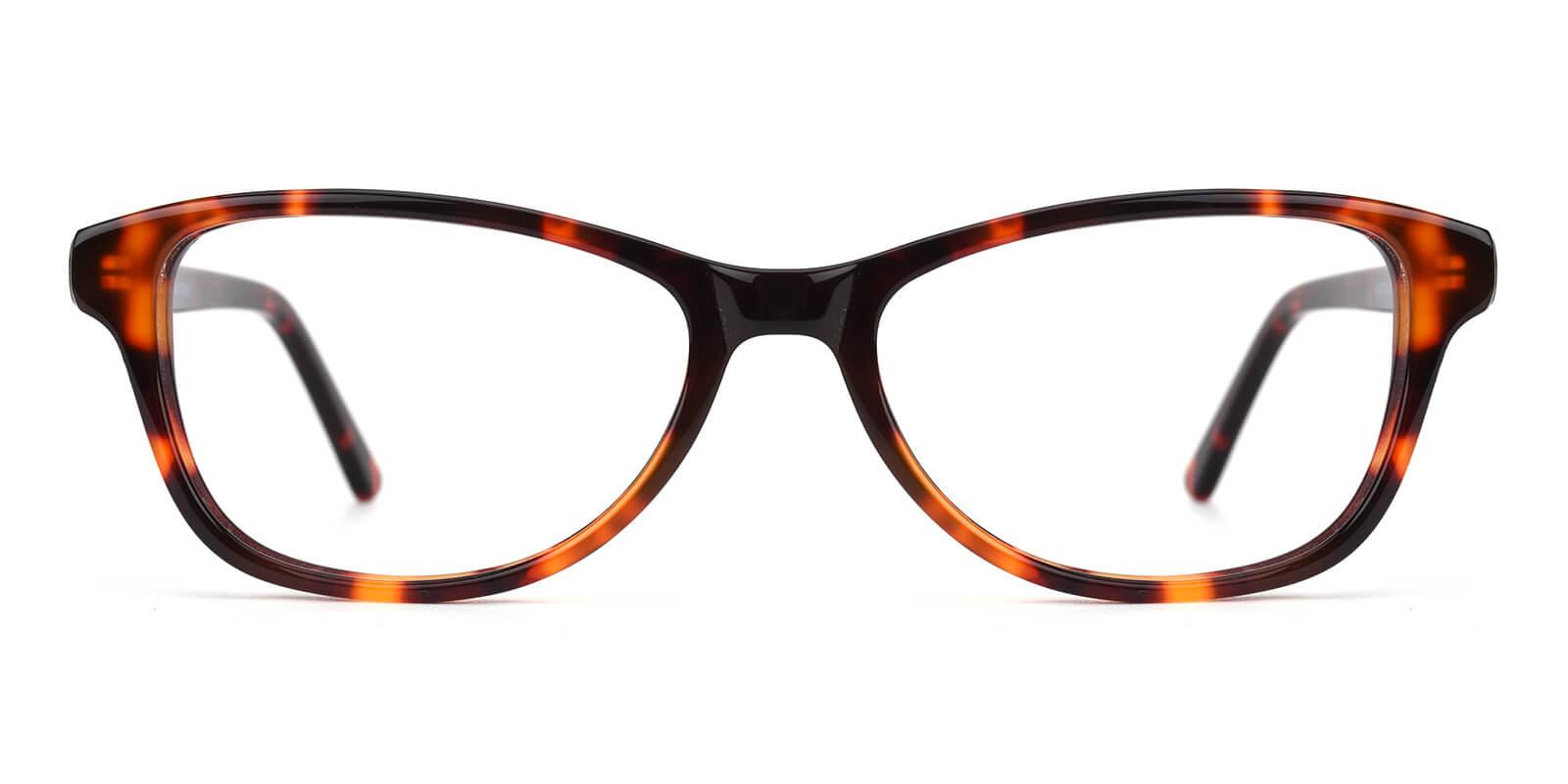 Marind-Tortoise-Cat-Acetate-Eyeglasses-additional2