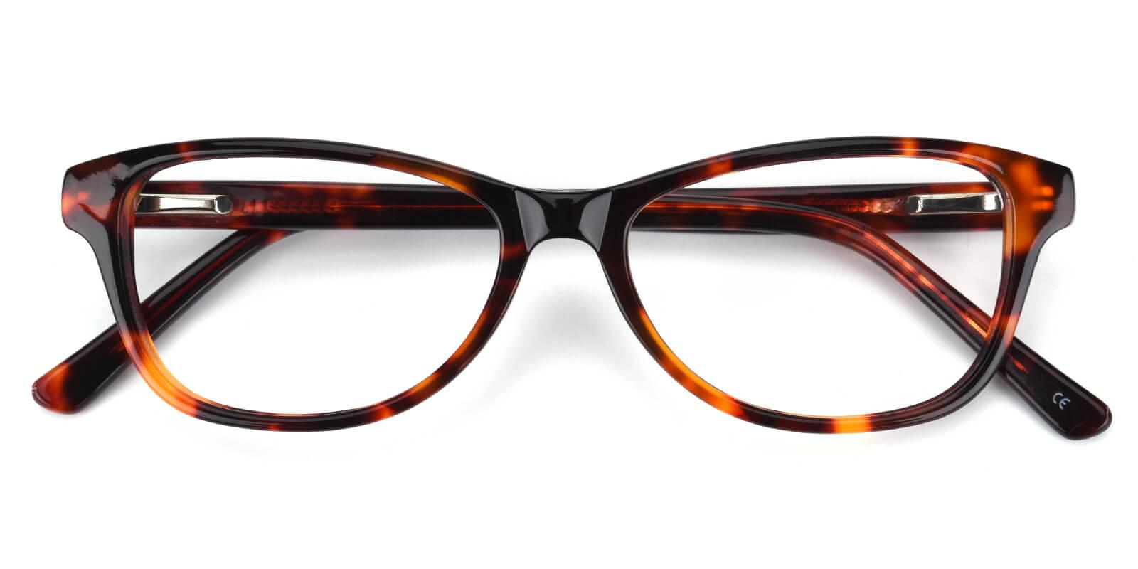Marind-Tortoise-Cat-Acetate-Eyeglasses-detail