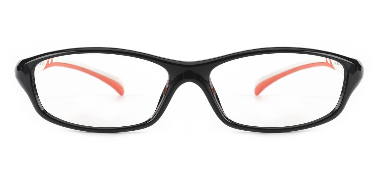 Hank-Black-Rectangle-TR-Eyeglasses-additional2