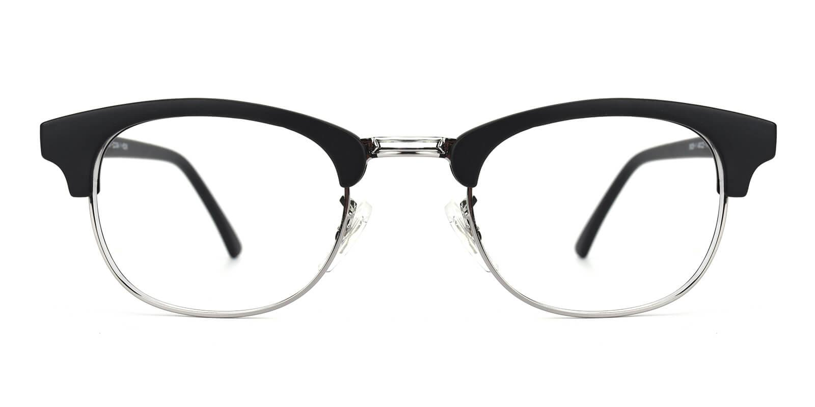 Sercily-Black-Square-TR-Eyeglasses-additional2