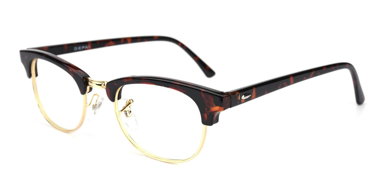 Sercily-Tortoise-Square-TR-Eyeglasses-additional1