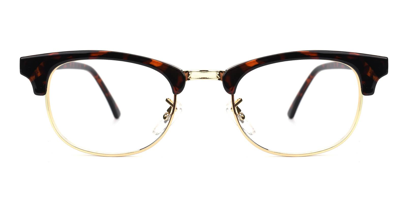Sercily-Tortoise-Square-TR-Eyeglasses-additional2