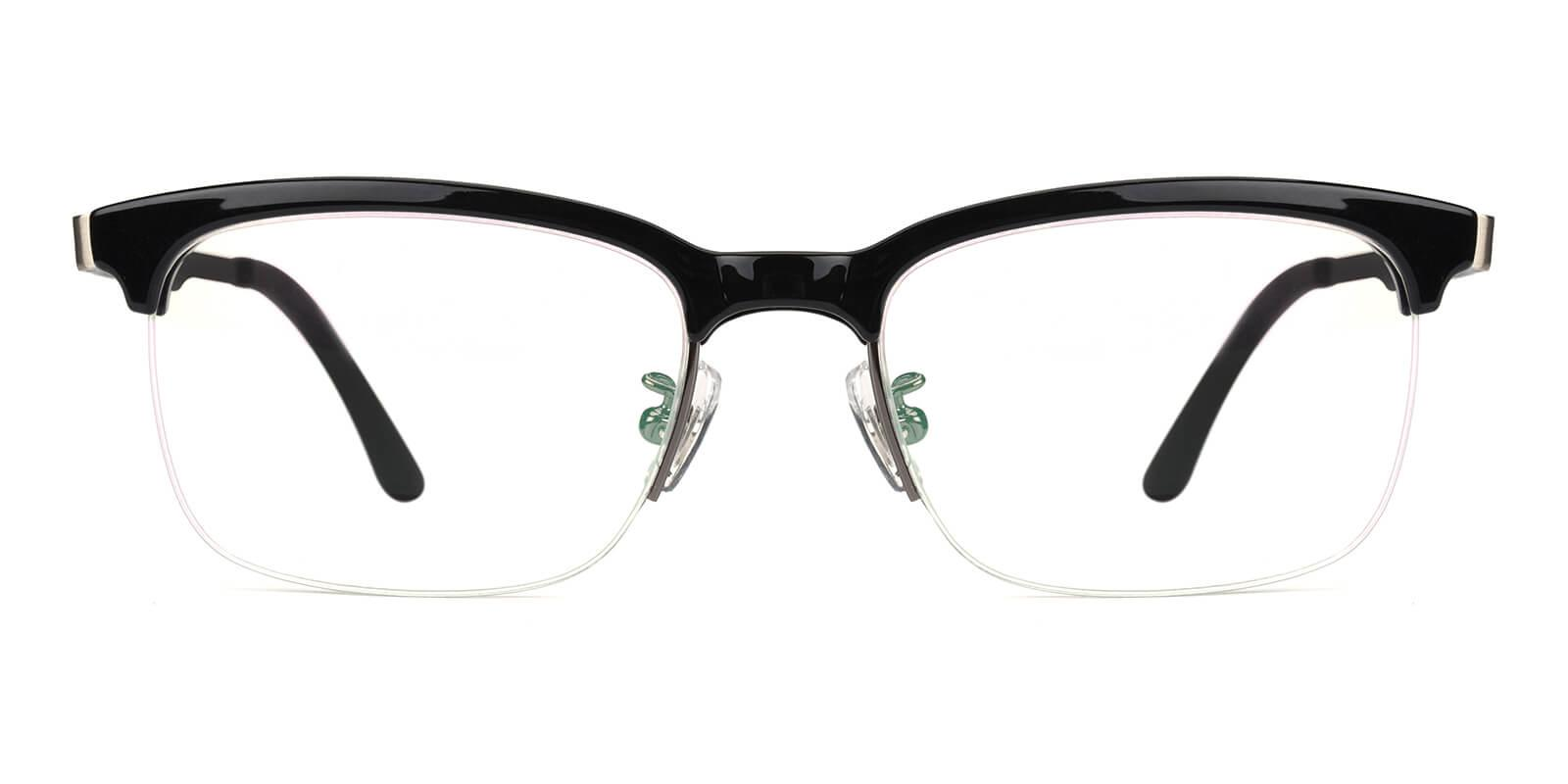 Foi-Black-Square-TR-Eyeglasses-additional2