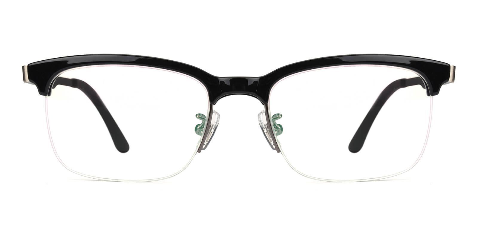 Foi-Black-Browline-TR-Eyeglasses-detail