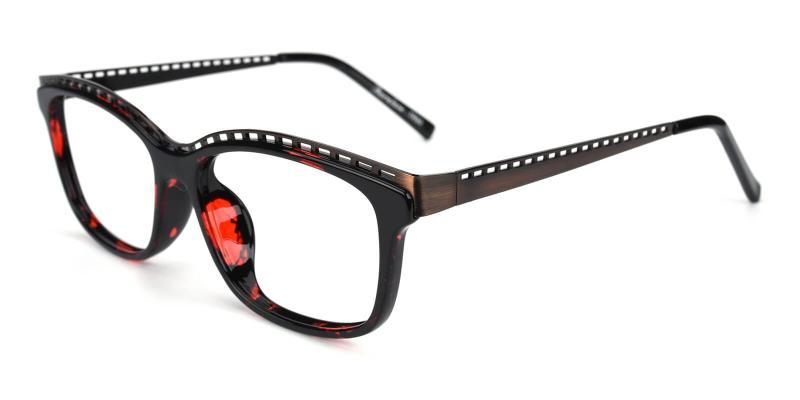 Lilith-Leopard-Eyeglasses