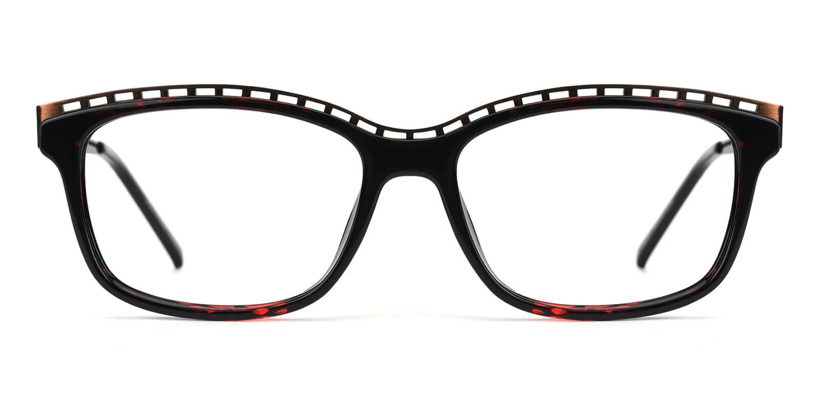 Lizzy-Leopard-Square-TR-Eyeglasses-additional2