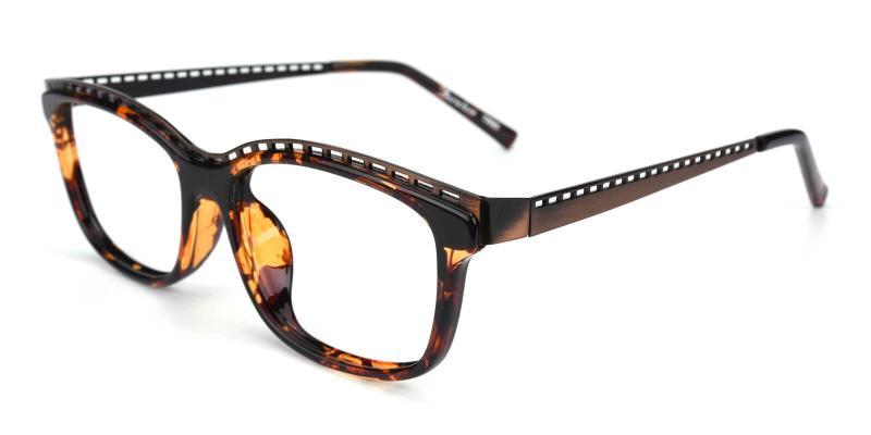 Lilith-Tortoise-Eyeglasses