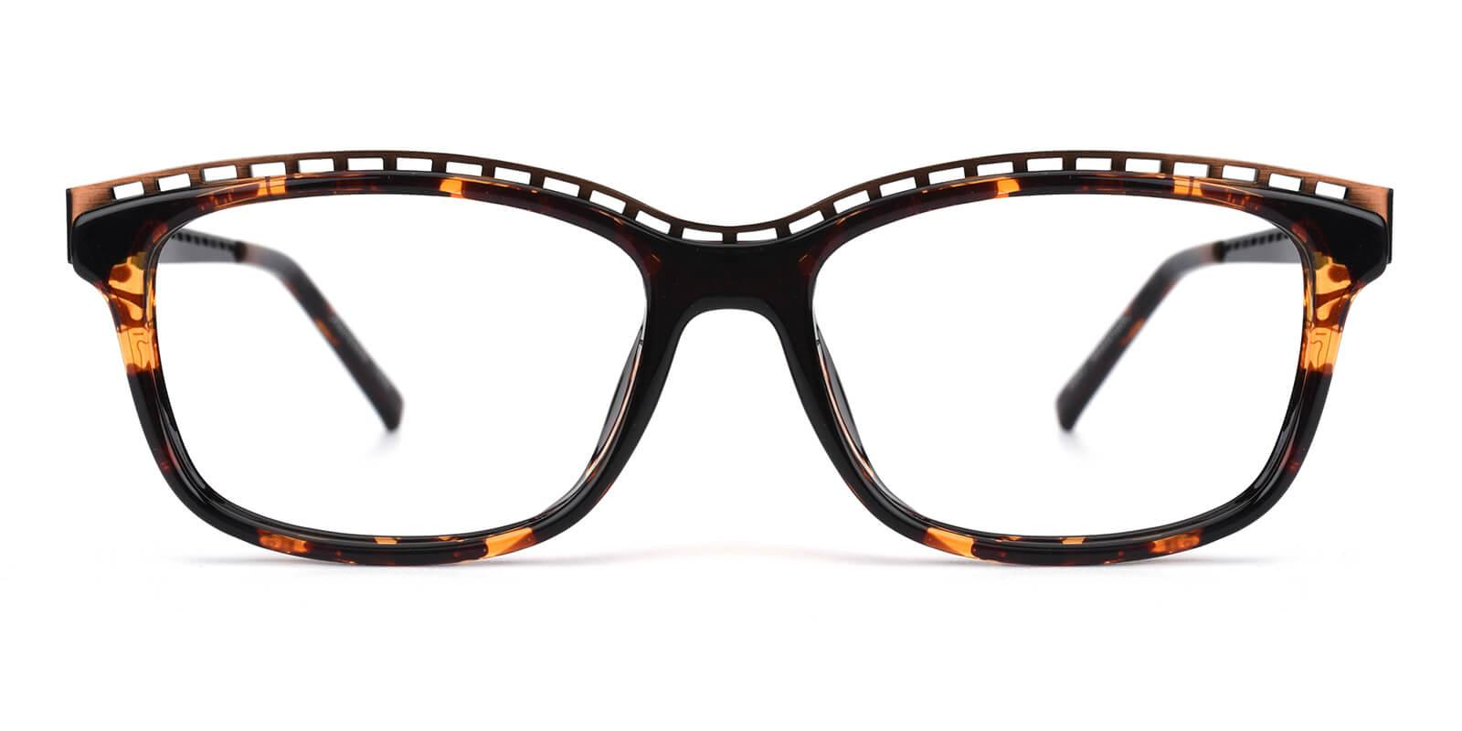 Lizzy-Tortoise-Square-TR-Eyeglasses-additional2