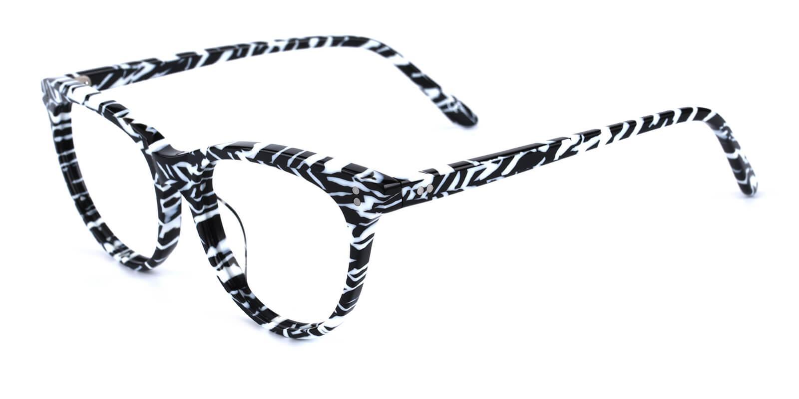 Annabel-Pattern-Cat-Acetate-Eyeglasses-detail