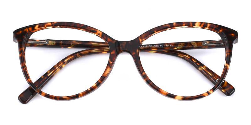 Mariposa-Tortoise-Eyeglasses