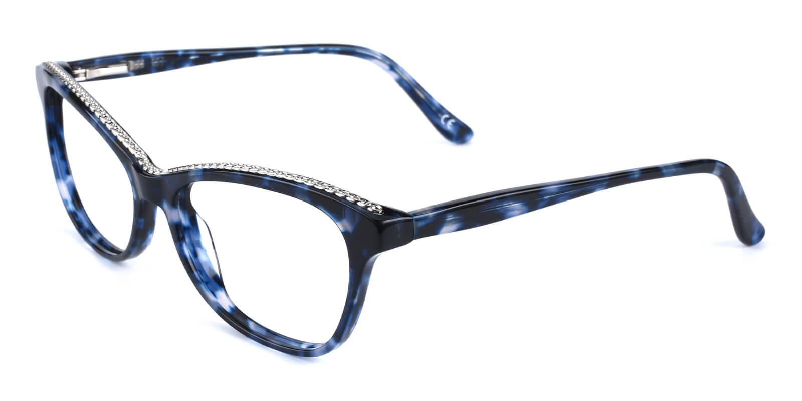 Her-Striped-Cat-Acetate-Eyeglasses-additional1