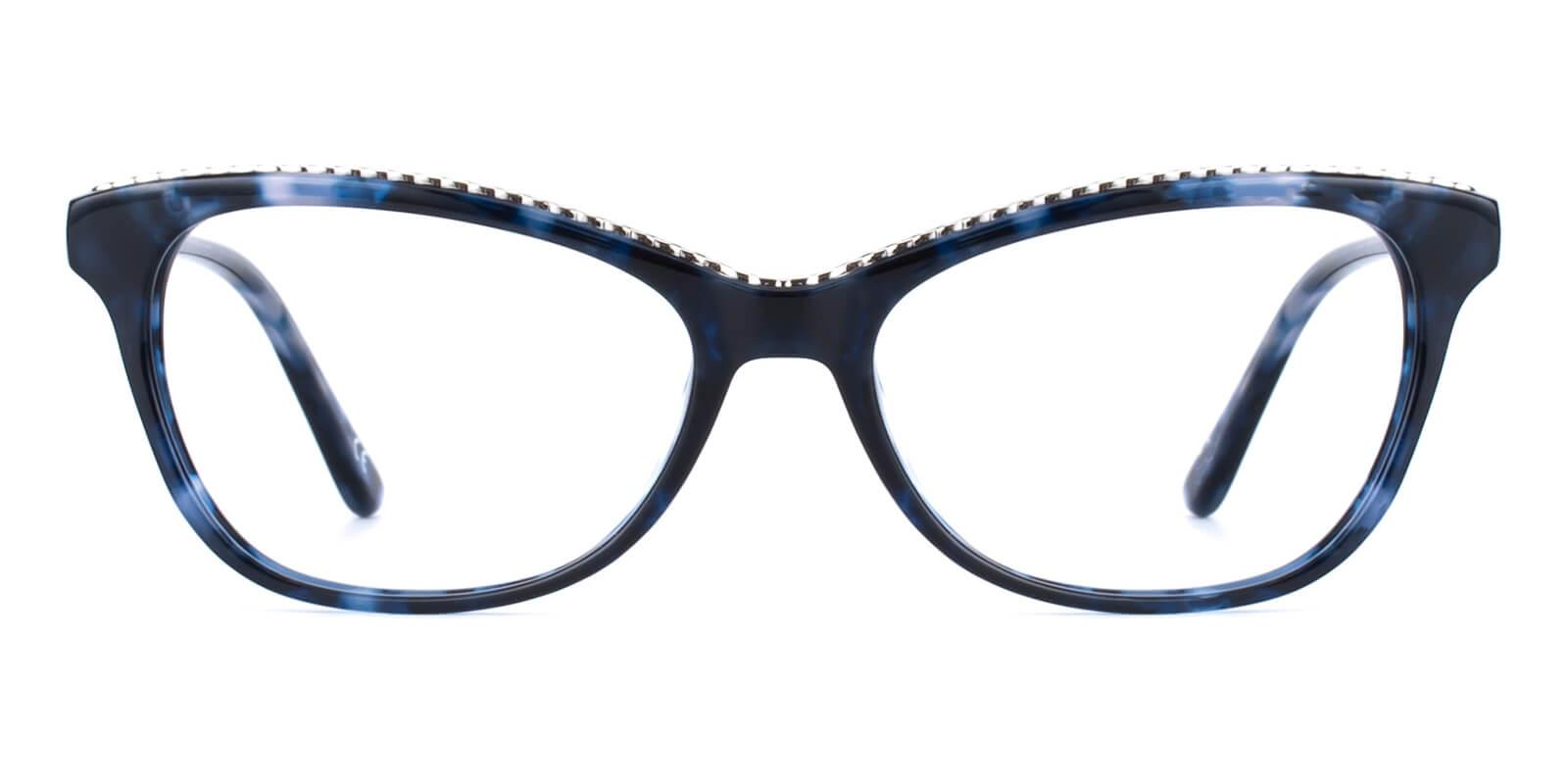 Her-Striped-Cat-Acetate-Eyeglasses-additional2