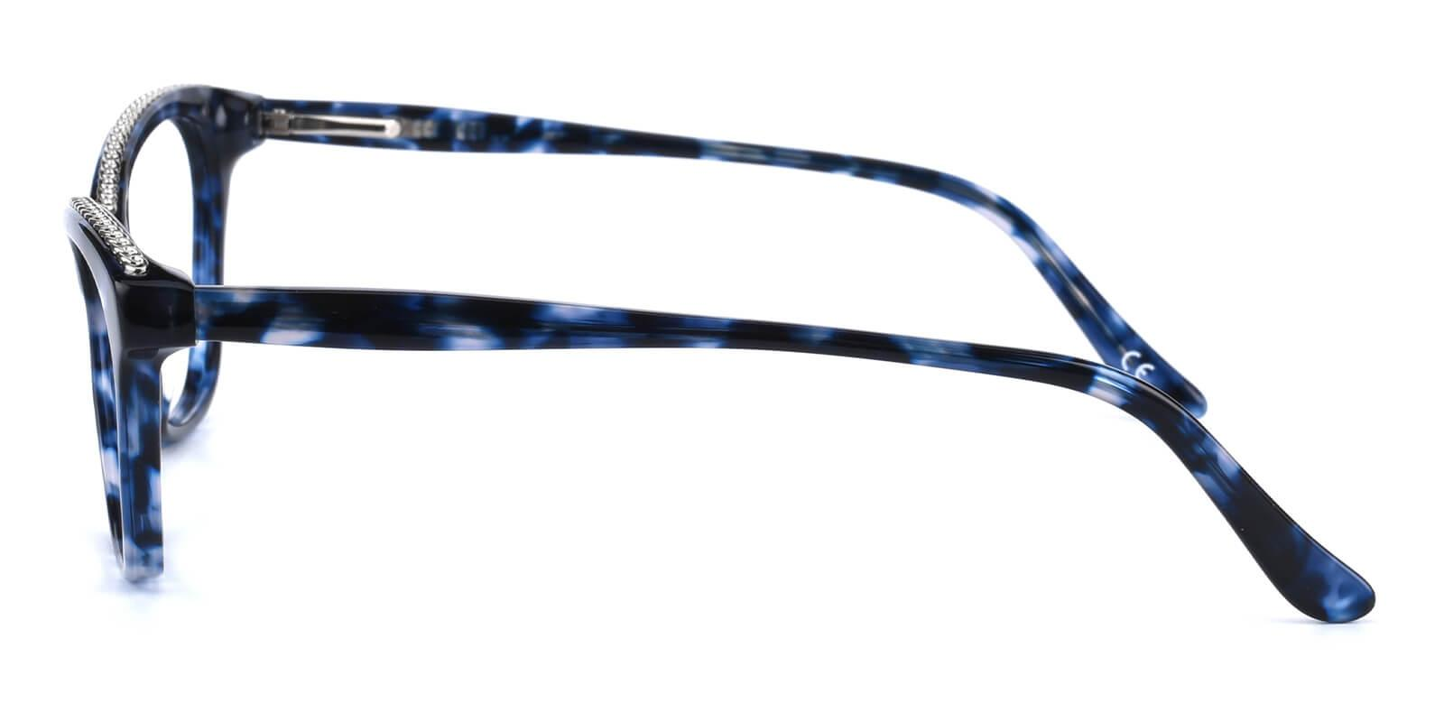 Her-Striped-Cat-Acetate-Eyeglasses-additional3