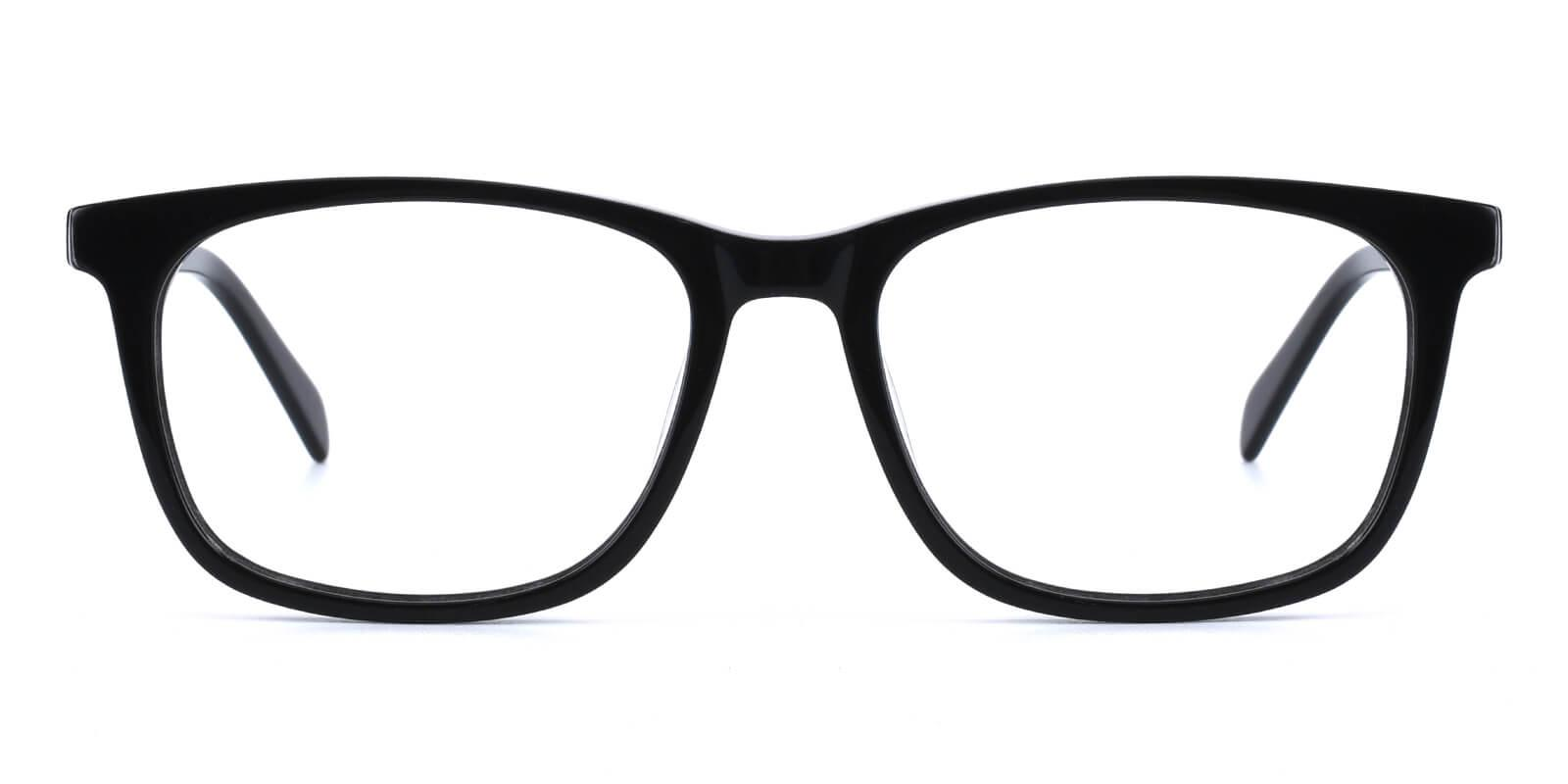 Bugger-Black-Square-Acetate-Eyeglasses-additional2