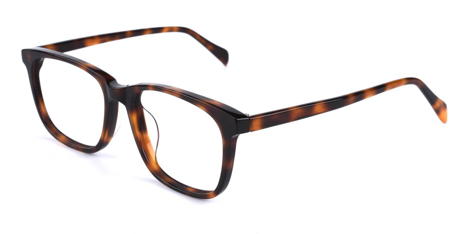 Bugger-Tortoise-Square-Acetate-Eyeglasses-additional1