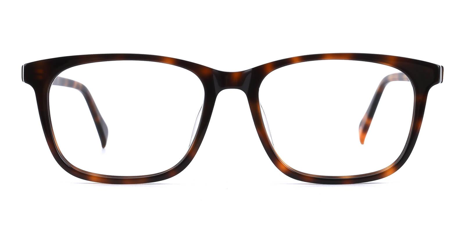 Bugger-Tortoise-Square-Acetate-Eyeglasses-additional2