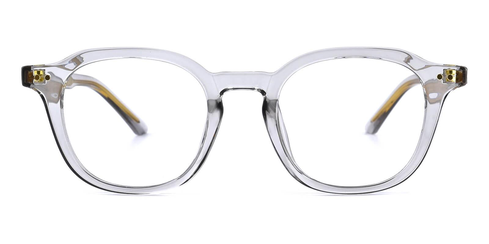 Dapper-Gray-Round-Acetate-Eyeglasses-additional2