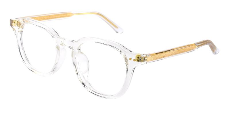 Dapper-Translucent-Eyeglasses