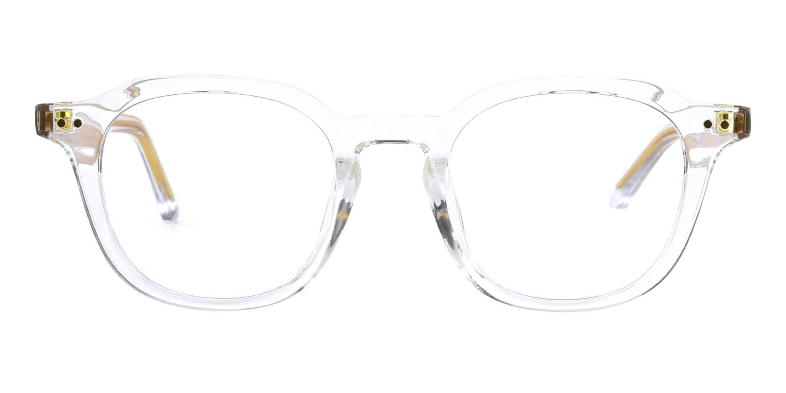 Dapper-Translucent-Round-Acetate-Eyeglasses-additional2