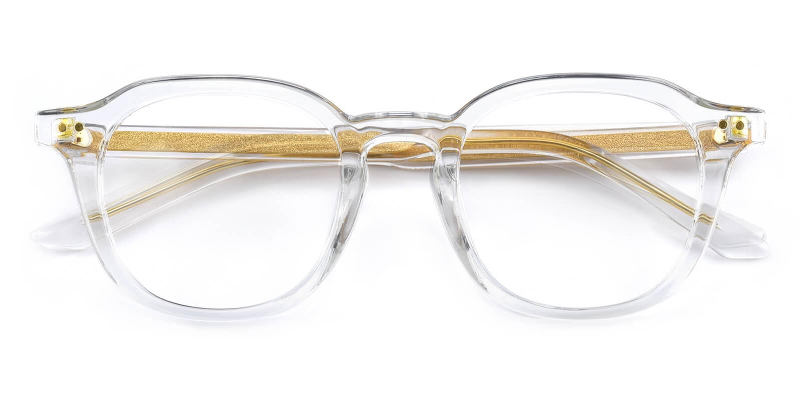 Dapper-Translucent-Round-Acetate-Eyeglasses-detail