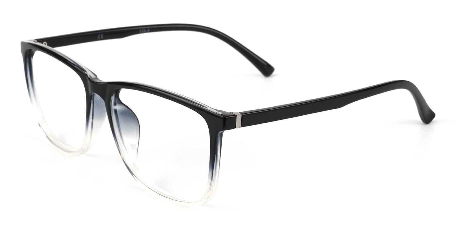 Poise-Black-Square-TR-Eyeglasses-additional1