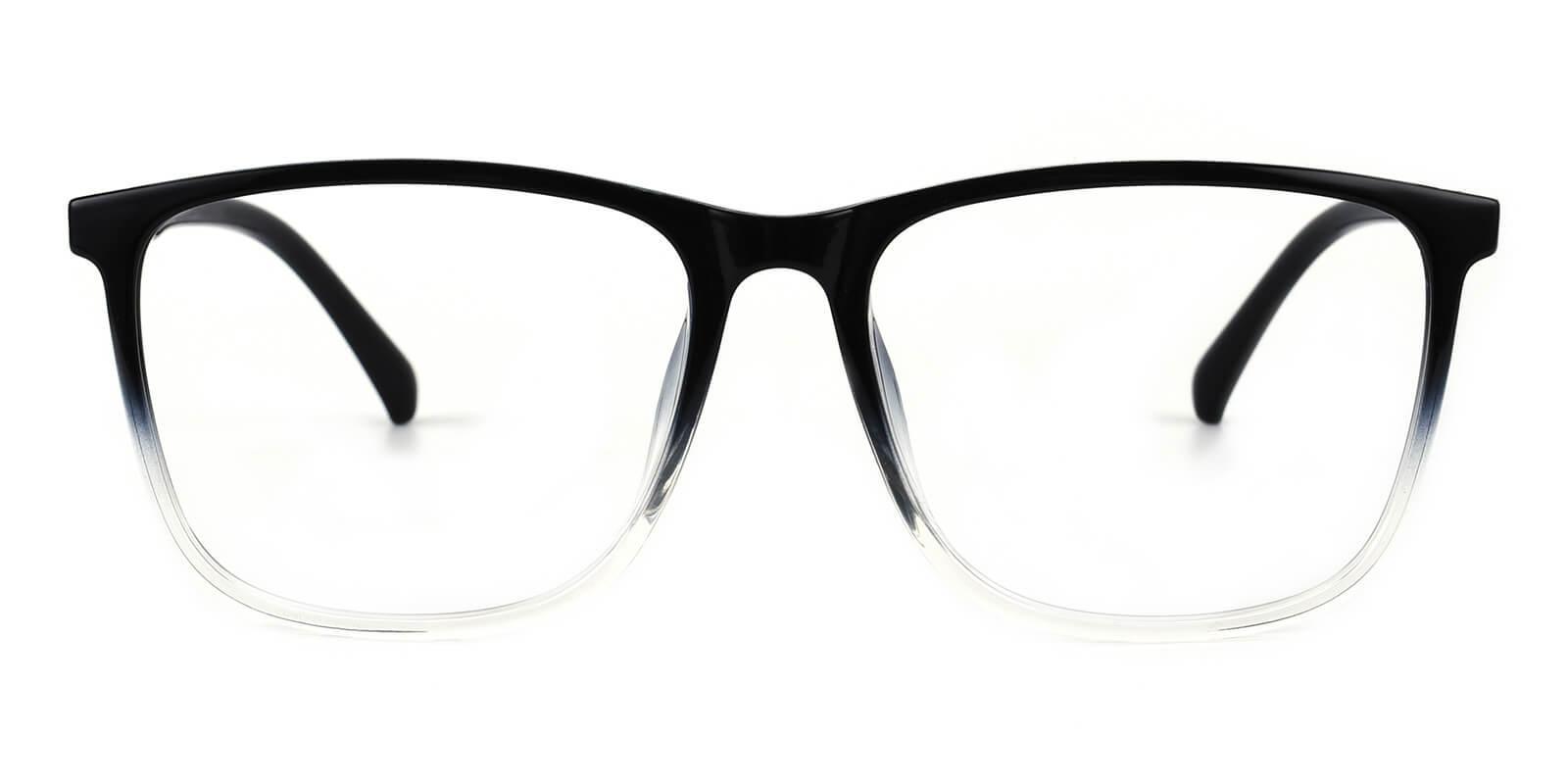 Poise-Black-Square-TR-Eyeglasses-additional2