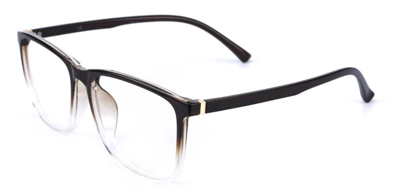 Poise-Brown-Eyeglasses