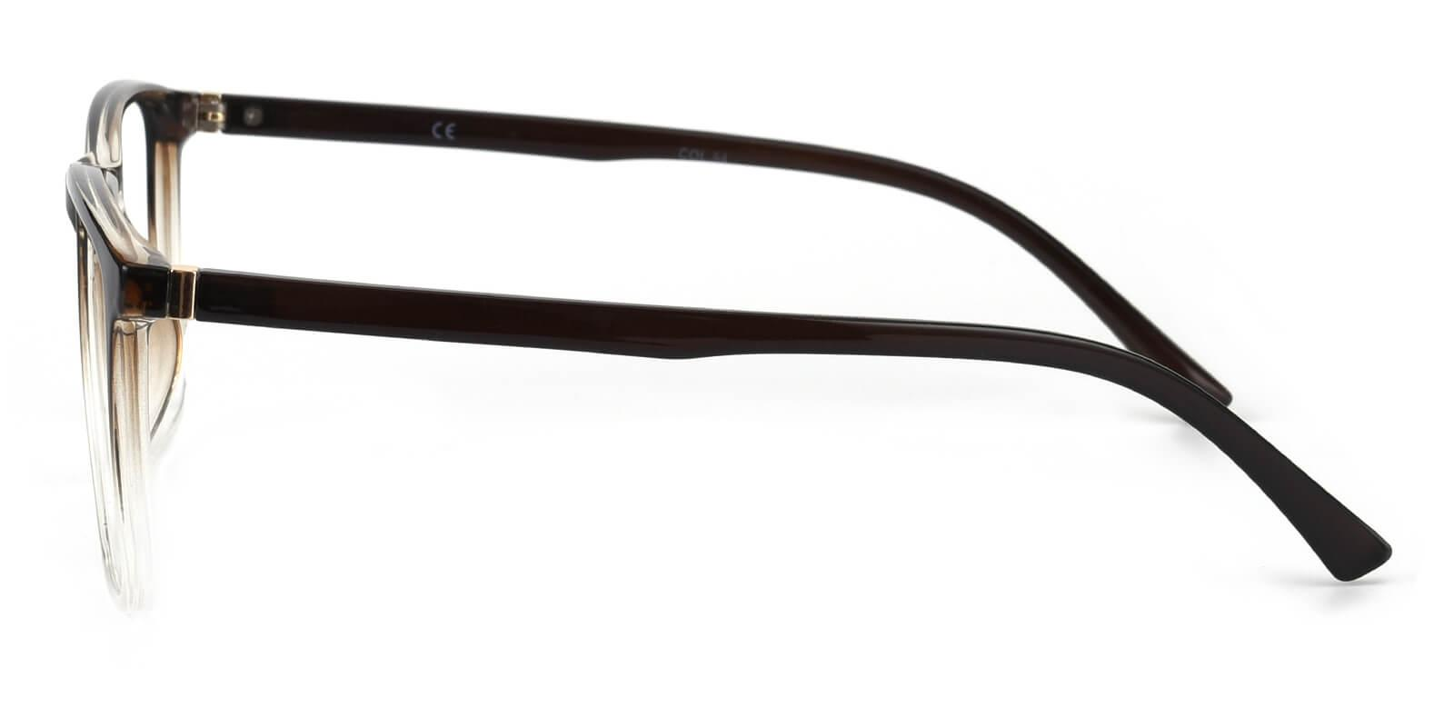 Poise-Brown-Square-TR-Eyeglasses-additional3