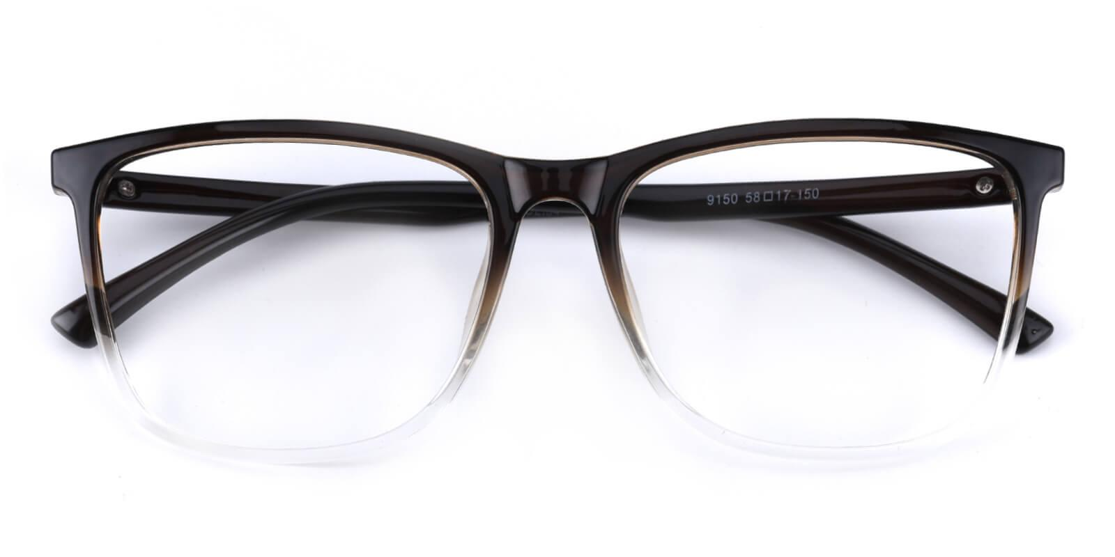 Poise-Brown-Square-TR-Eyeglasses-detail