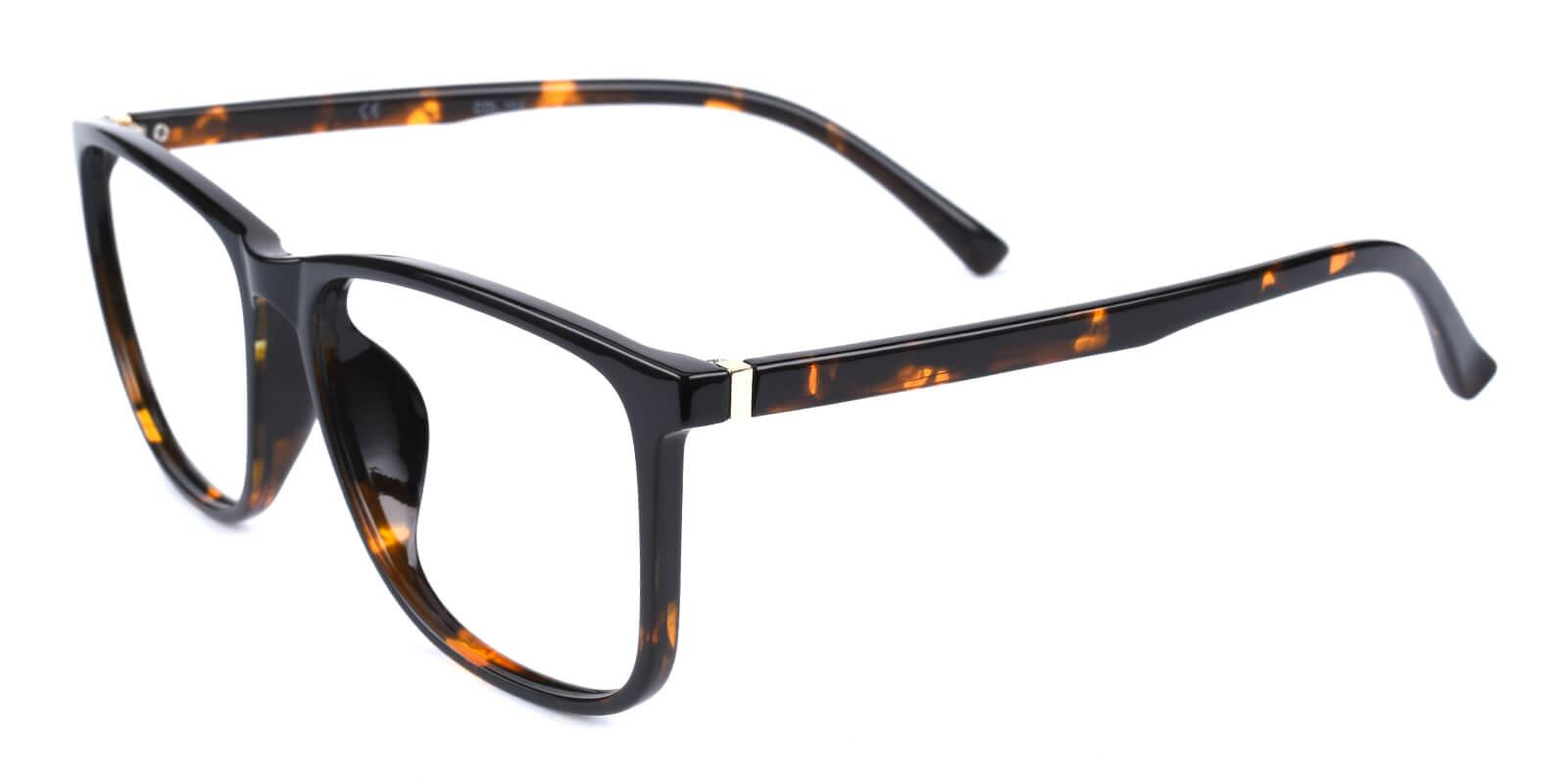 Poise-Tortoise-Square-TR-Eyeglasses-additional1