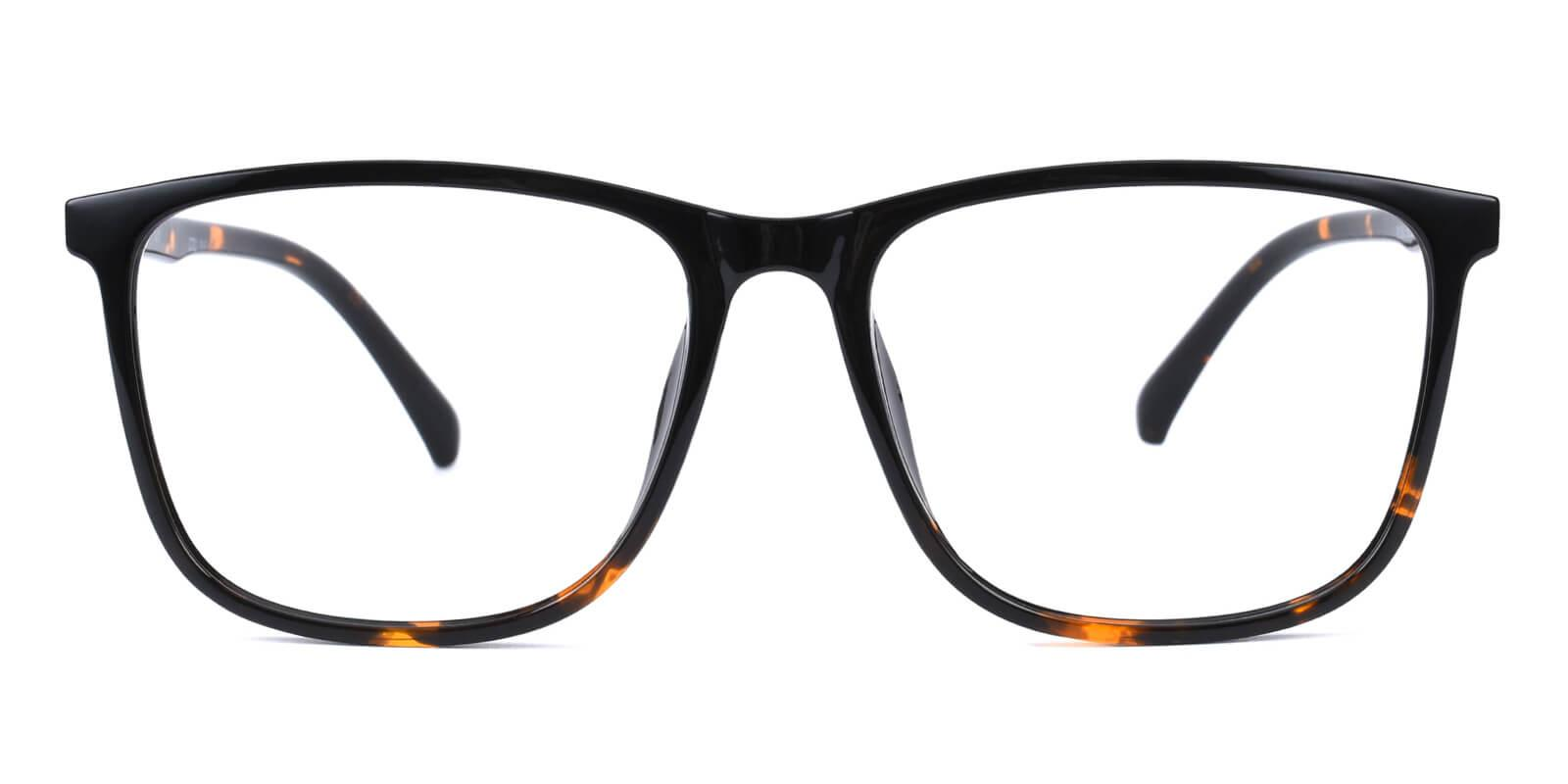 Poise-Tortoise-Square-TR-Eyeglasses-additional2