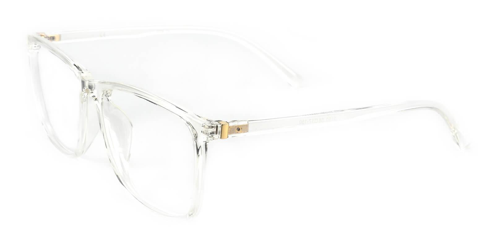Poise-Translucent-Square-TR-Eyeglasses-additional1