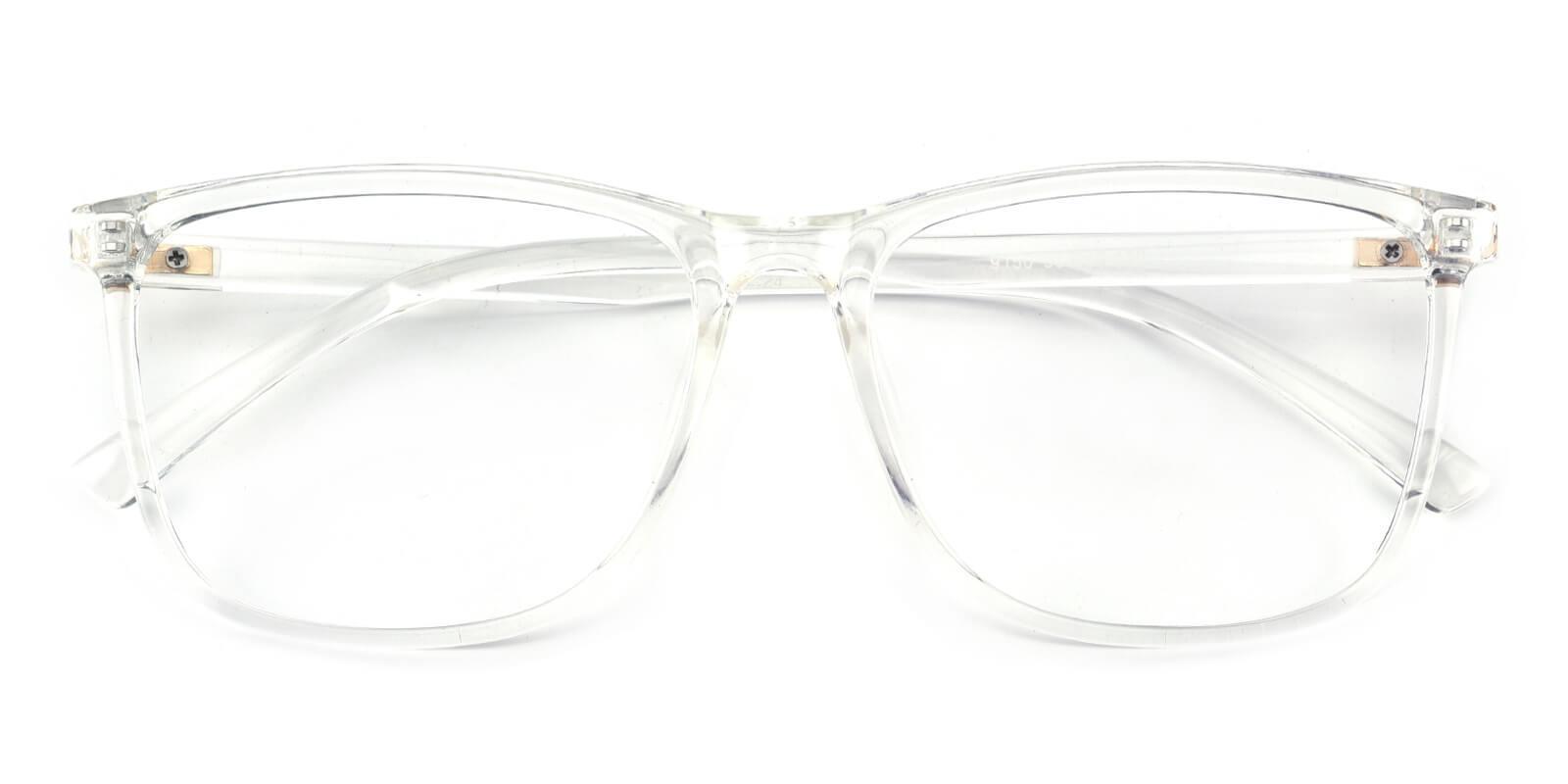 Poise-Translucent-Square-TR-Eyeglasses-detail