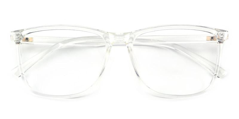 Poise-Translucent-Eyeglasses