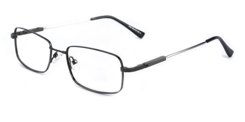 Dialogue-Gun-Eyeglasses