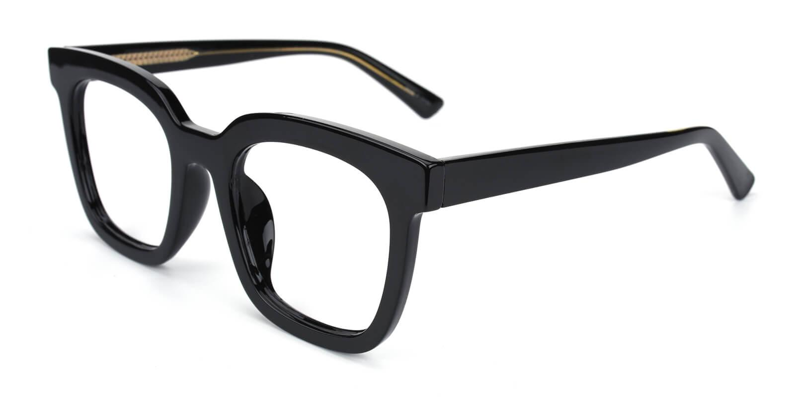 Vienna-Black-Square-Acetate-Eyeglasses-additional1