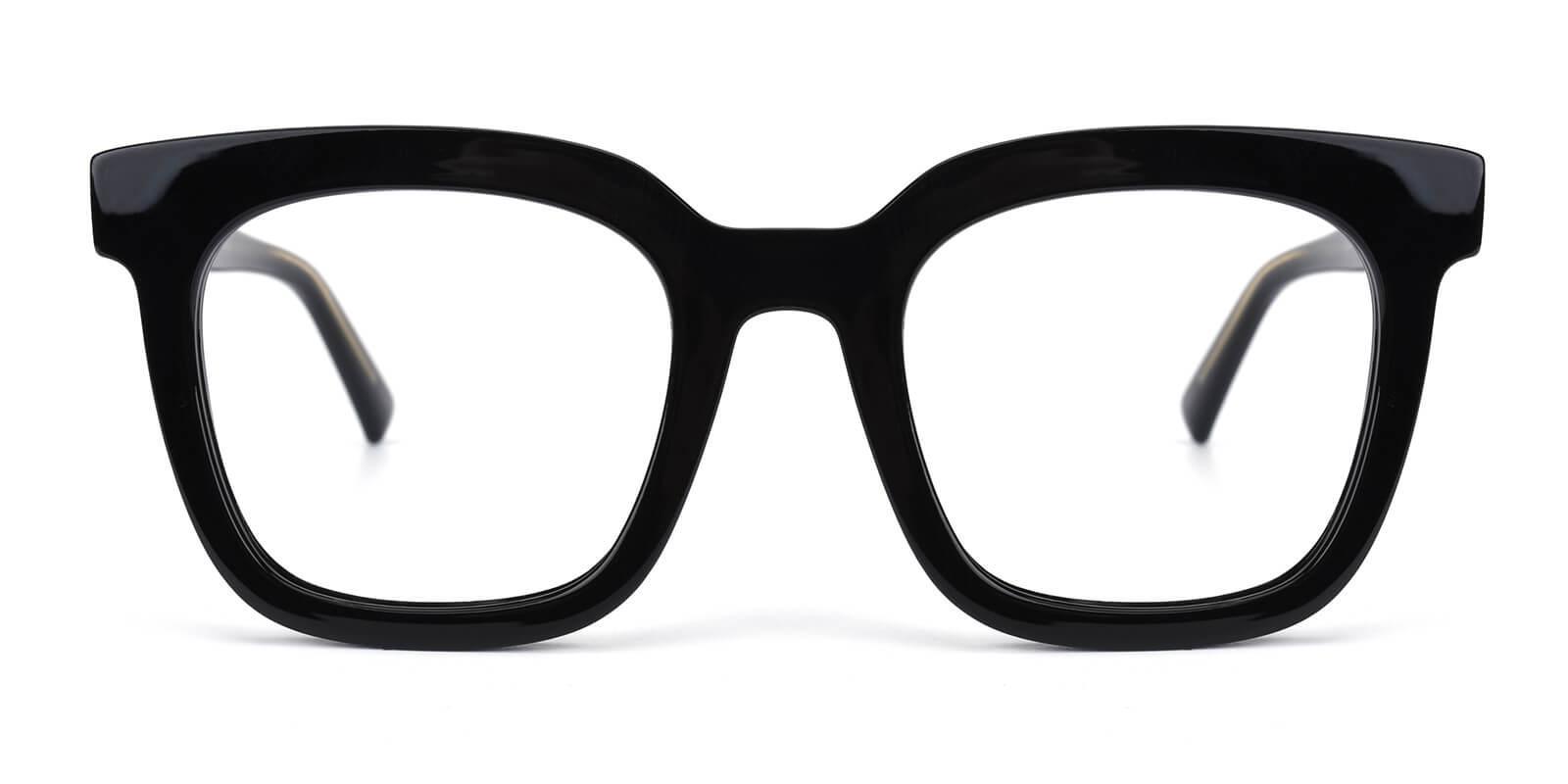 Vienna-Black-Square-Acetate-Eyeglasses-additional2