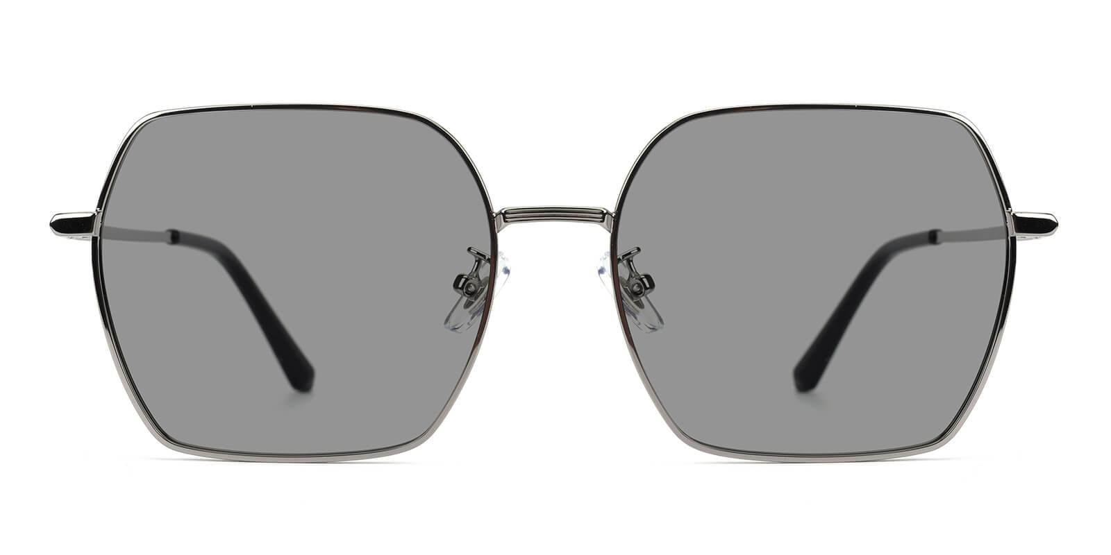 Quinny-Silver-Square-Metal-Sunglasses-additional2