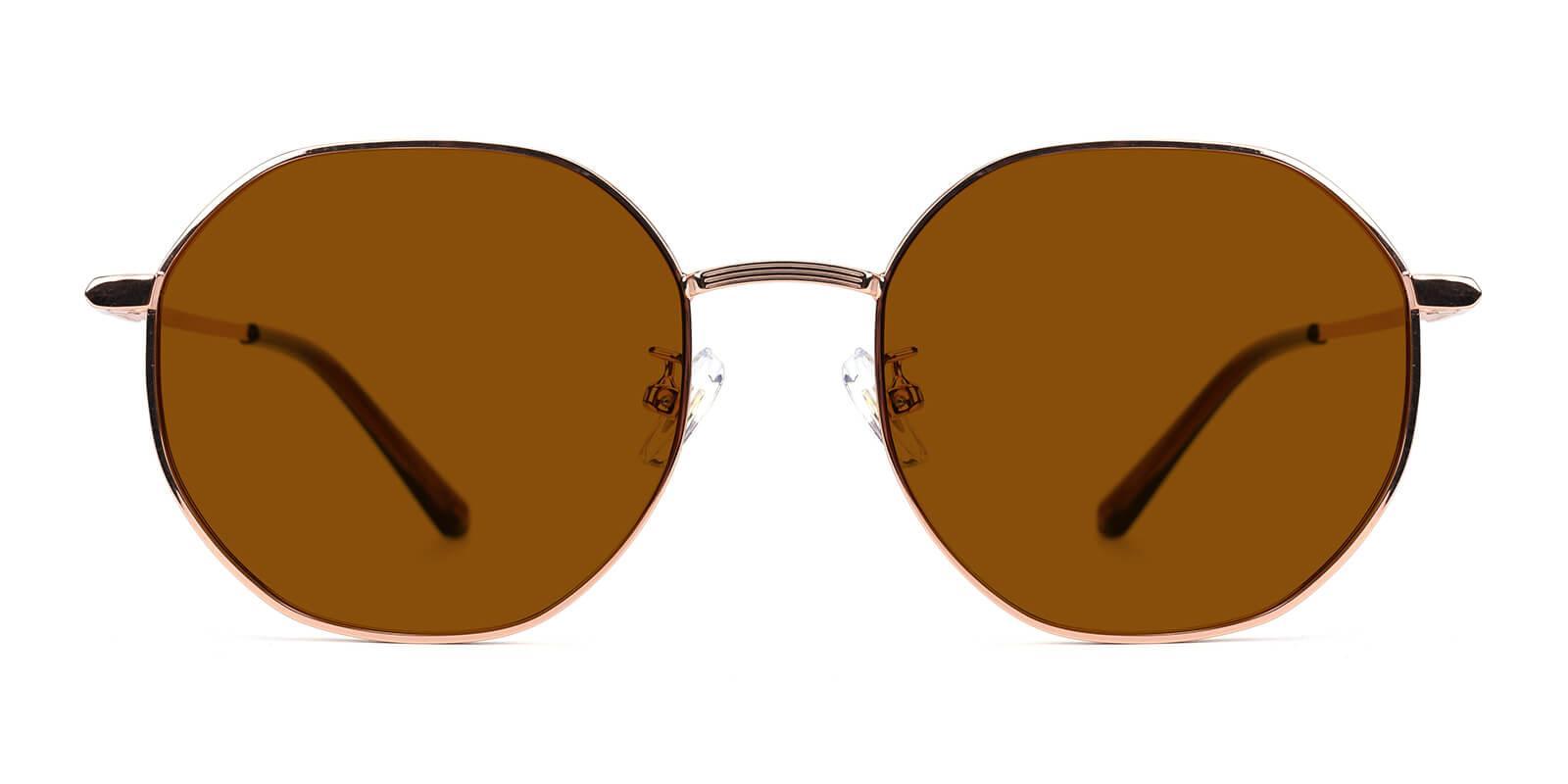 Sergi-Gold-Geometric-Metal-Sunglasses-additional2