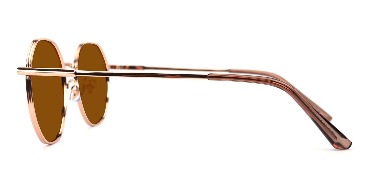 Sergi-Gold-Geometric-Metal-Sunglasses-additional3