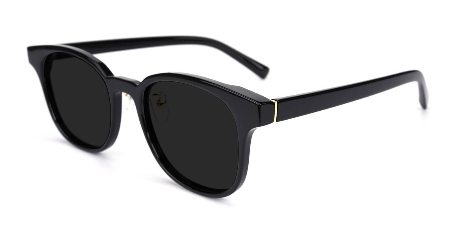 Soyok-Black-Square / Cat-TR-Sunglasses-additional1